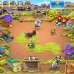 farm-frenzy-3-scr4