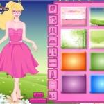barbie-scr2