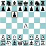 Онлайн игра Шахматы