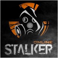 Онлайн игра S.T.A.L.K.E.R