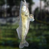 онлайн игра Рыбалка на озере 3